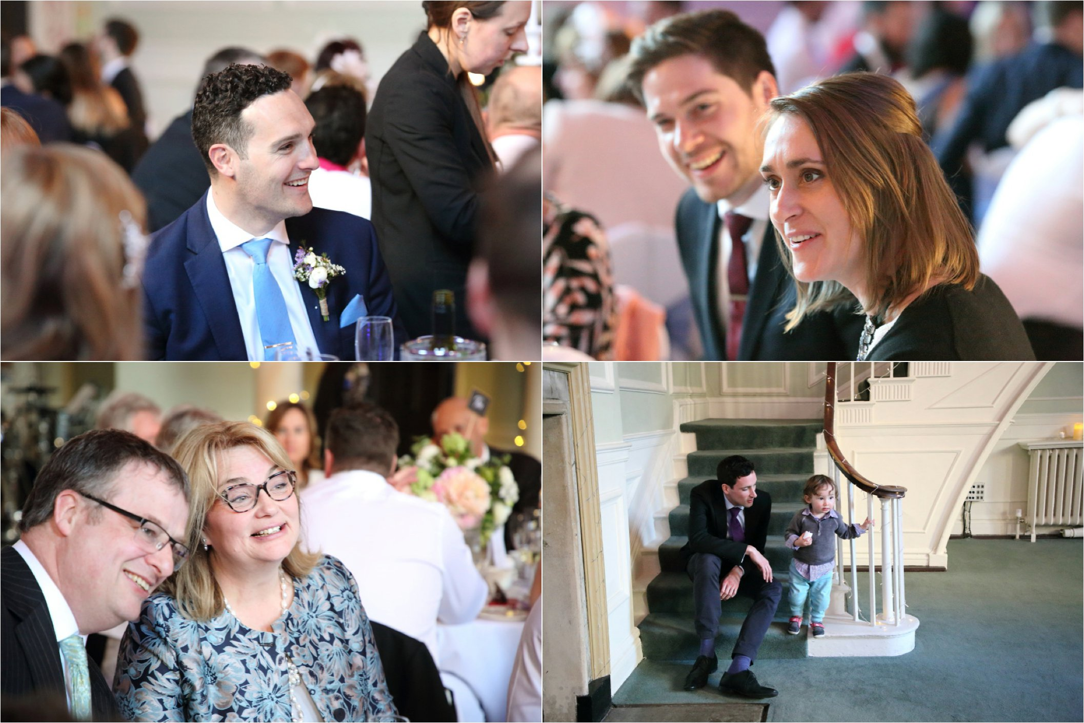 reportage wedding photography at the athenaeum bury st edmunds