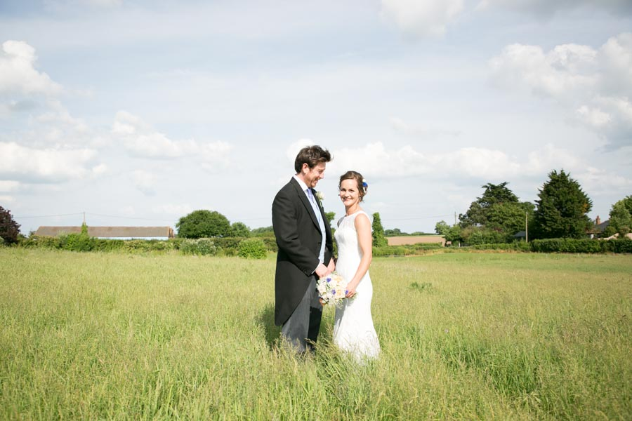 Aldeburgh suffolk wedding photography