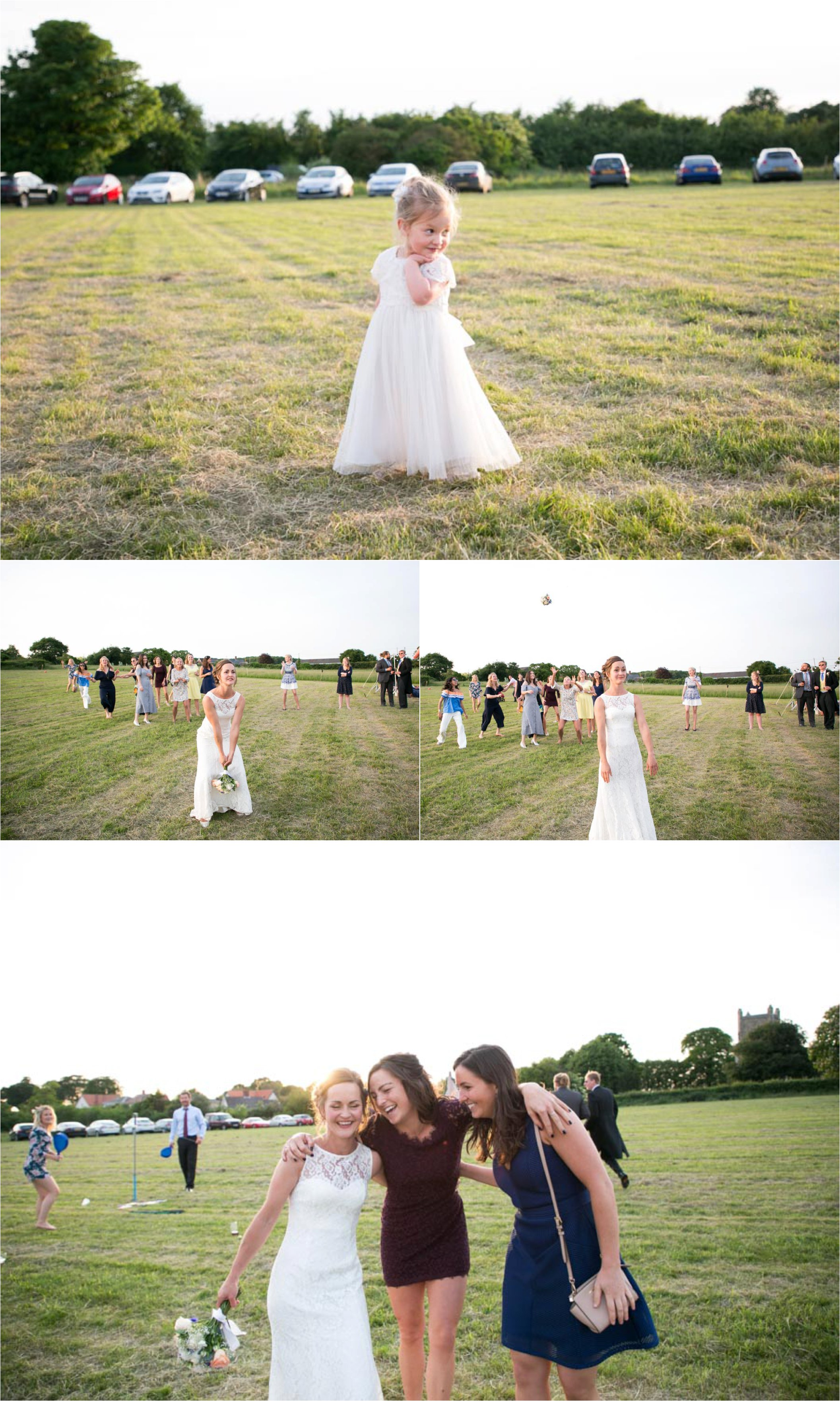 relaxed wedding photography aldeburgh suffolk