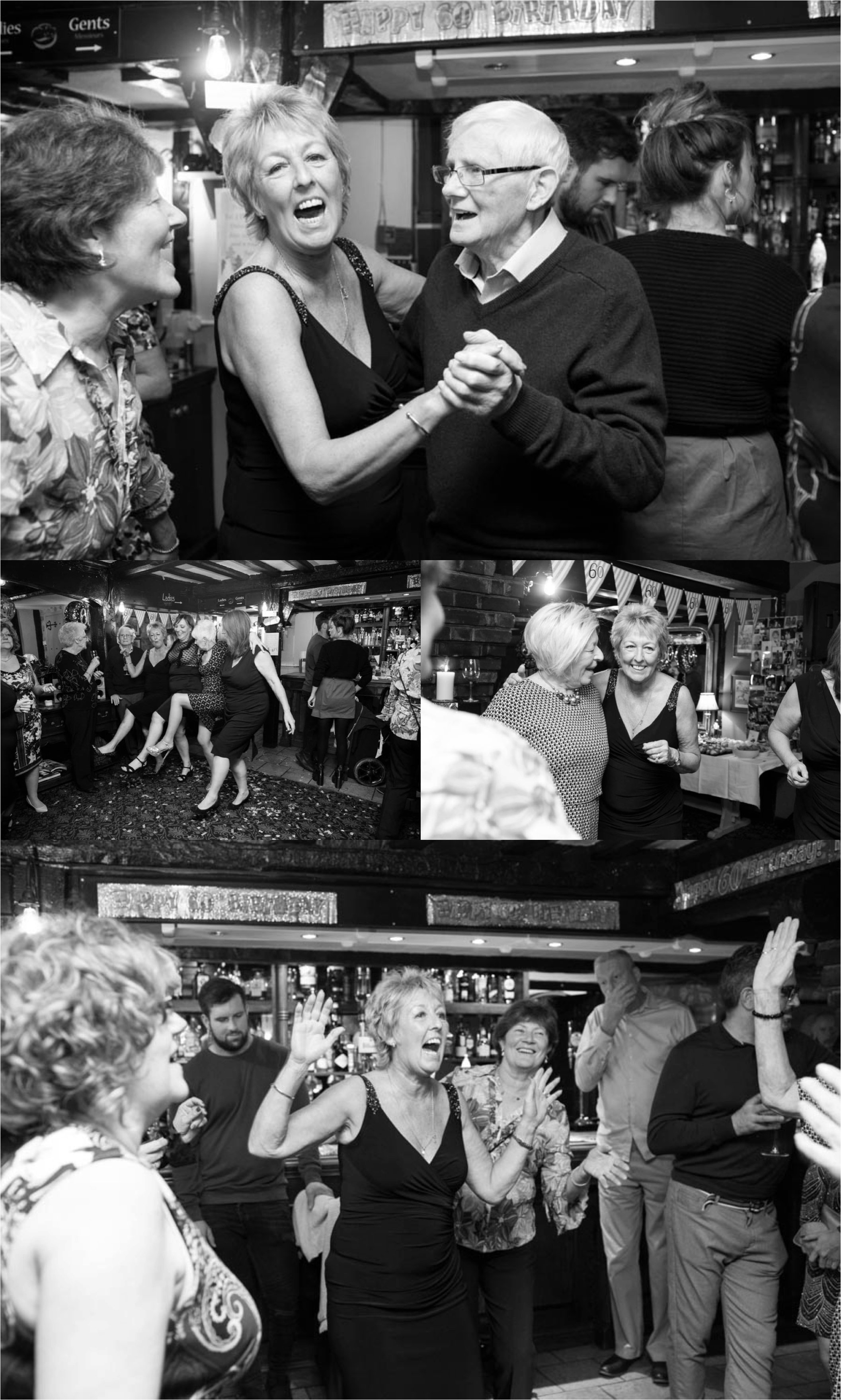 essex party photography, finchingfield