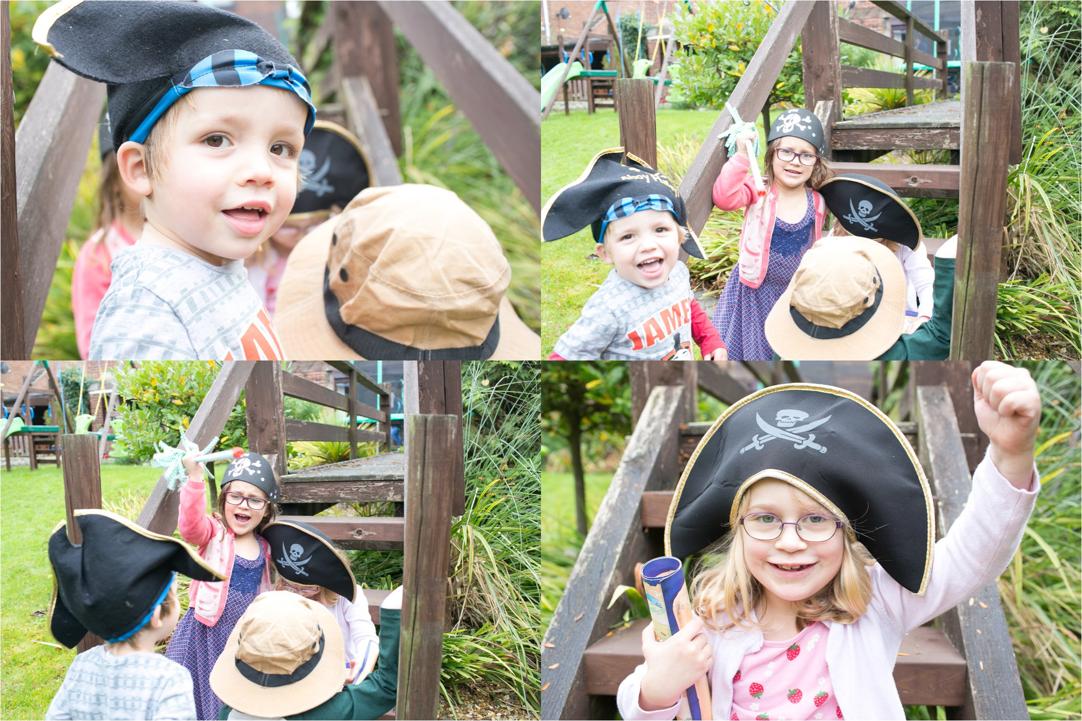 relaxed informal childrens photography in haverhill suffolk