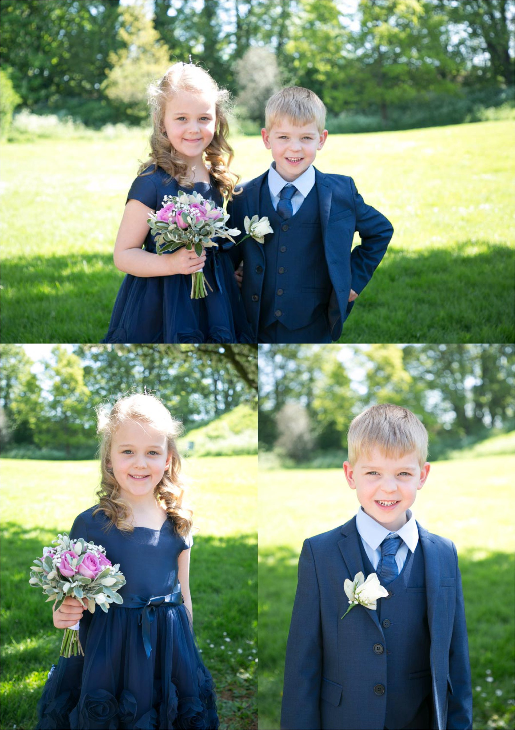 fun wedding photography in cambridge, shire hall