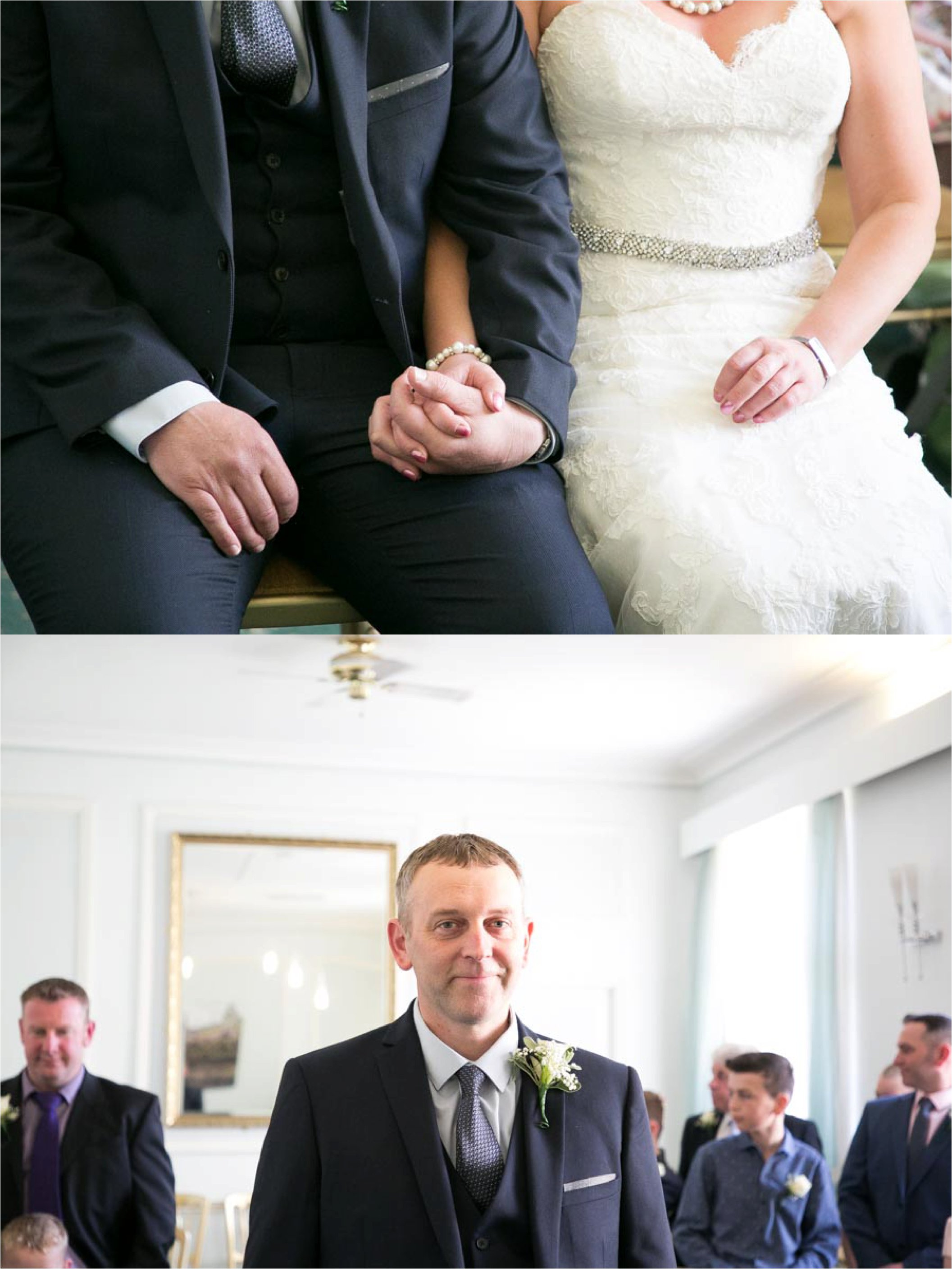 wedding photography at shire hall Cambridge