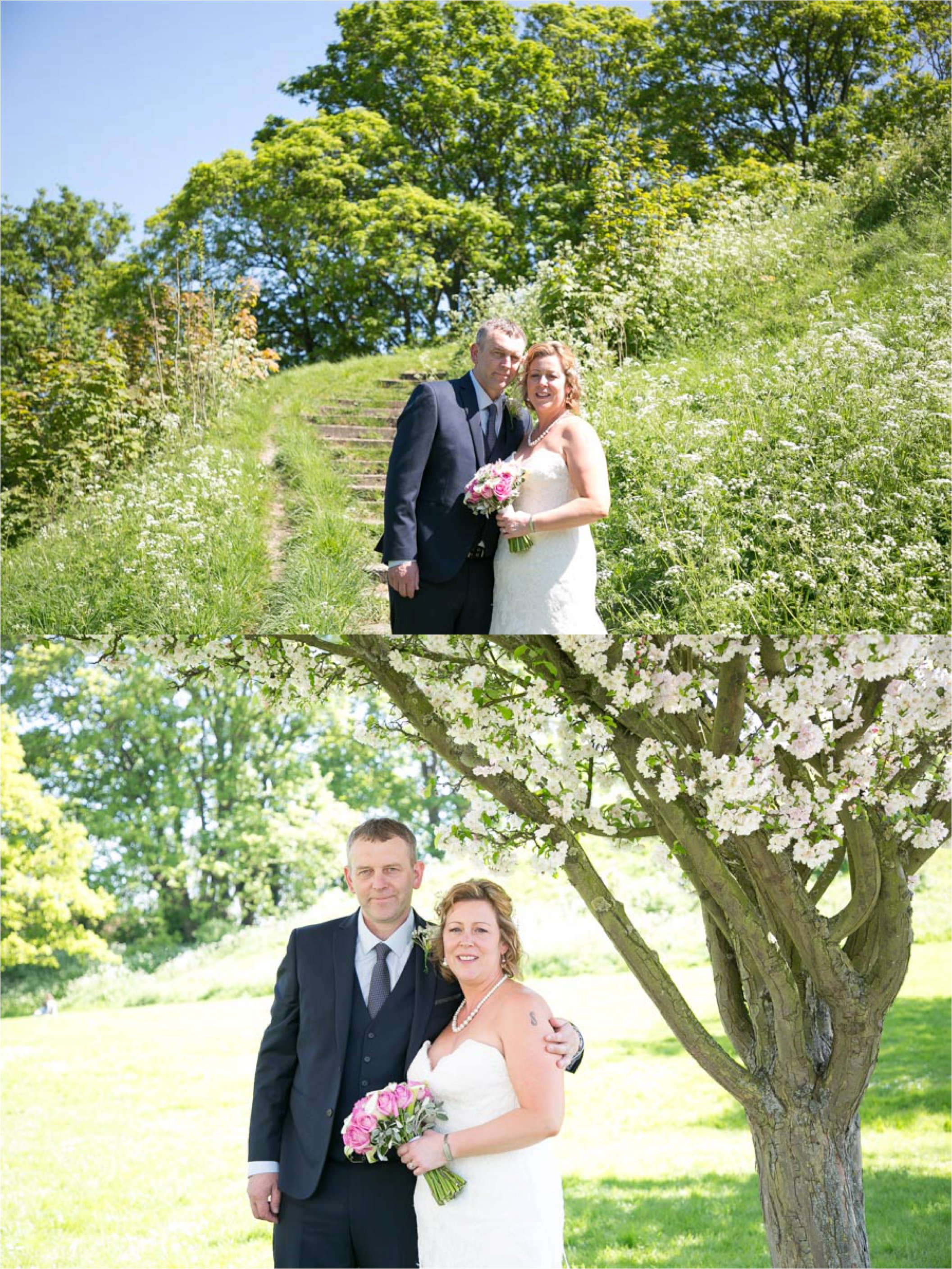 shire hall wedding photography in Cambridge