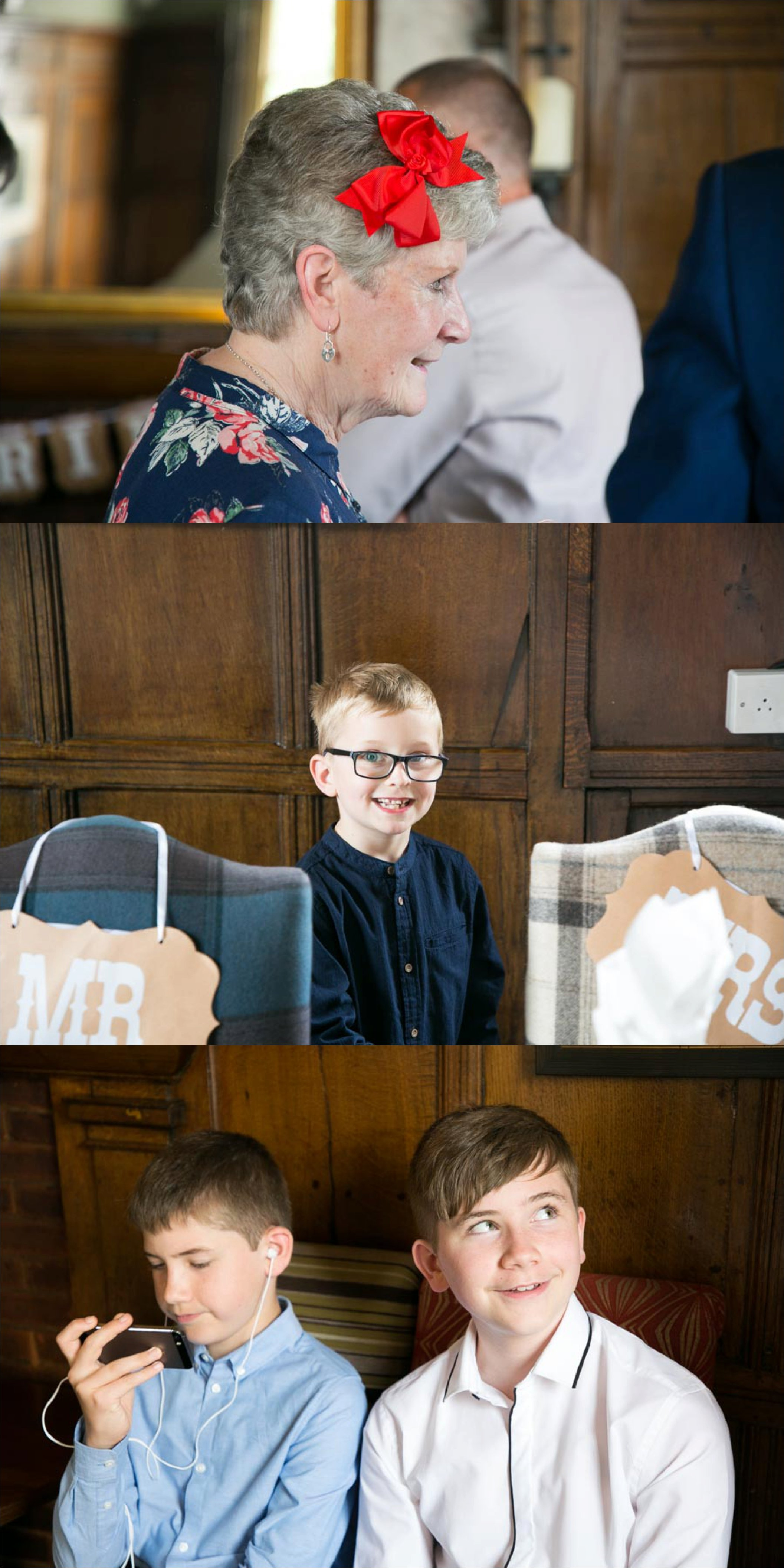 documentary wedding photography in Bury St Edmunds