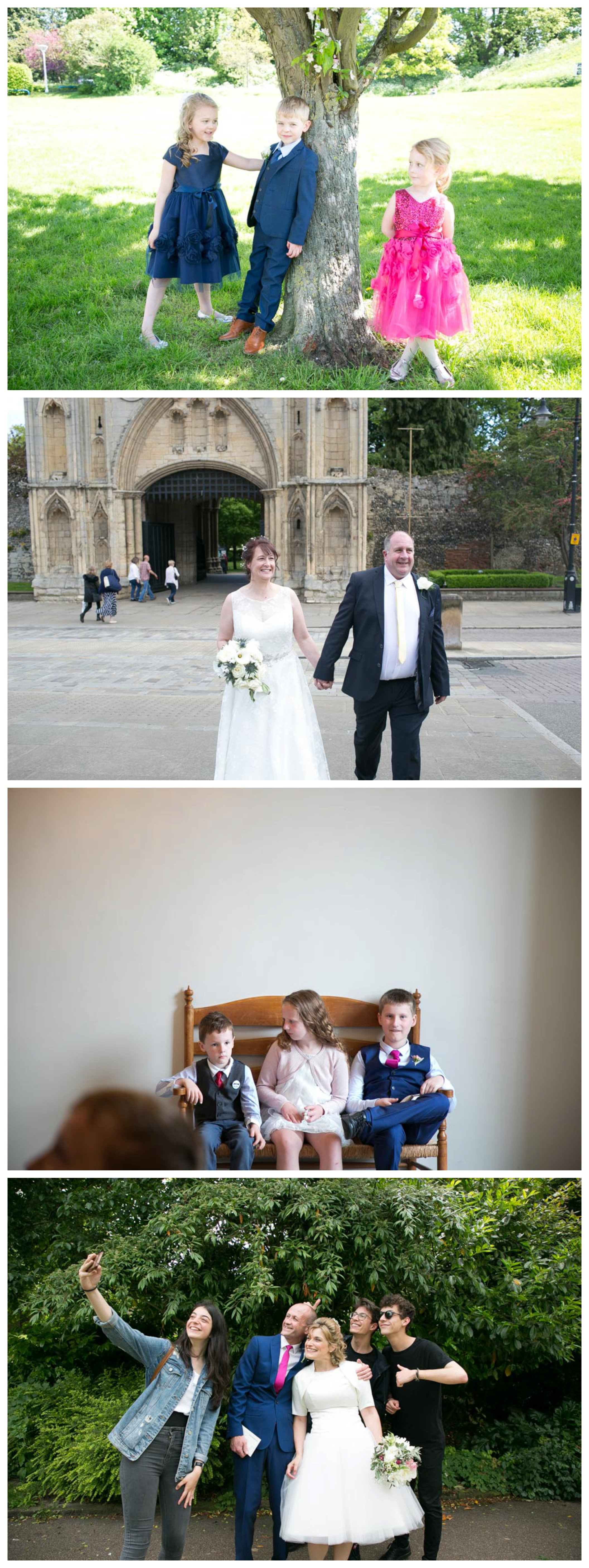 relxed intimate wedding photography in Bury St Edmunds