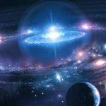 Abundance Magnet Orb Reiki
