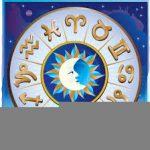 Zodiac Reik