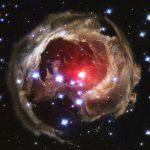 Celestial Encodings Package