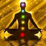 Quantum Energetic Body Reiki