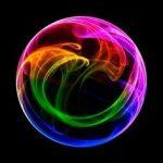 Rainbow Orb Empowerment