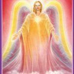 Angelic Sealtiel Empowerment
