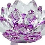 Lotus Crystal Reiki
