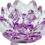 Lotus Crystal Reiki
