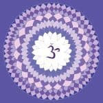 Chakra Key 1 Attunement
