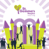 Emsleys' Charity Fun Day for St Gemma's Hospice