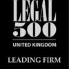 Six Emsleys lawyers recommended in The Legal 500 2017