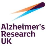 Emsleys' Head of Wills & Probate is added to Alzheimer's Research UK's list of specialist solicitors