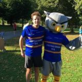 Emsleys proudly supports Leeds Pride Parkrun takeover​