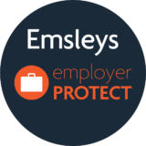 Emsleys launches new initiative to help protect businesses from costly employee disputes