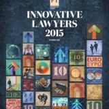 Emsleys is among the Financial Times' most innovative lawyers