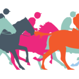 Save the date: Emsleys' Charity Race Night