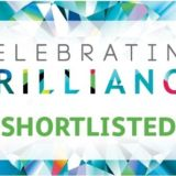 Emsleys Solicitors is shortlisted for TWO Law Society Excellence Awards