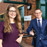 Emsleys Solicitors expands its legal support function