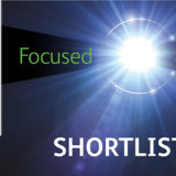 Emsleys shortlisted for Excellence in Client Service and Excellence in Marketing Communications