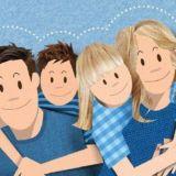 Hear Emsleys' Understanding Divorce on air!