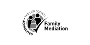 Law Society Family Mediation