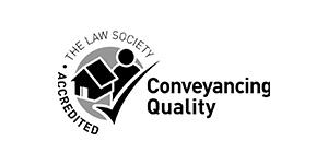 Law Society Conveyancing Quality