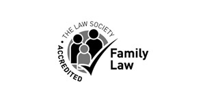 Law Society Family Law