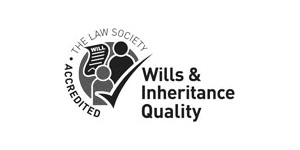 Law Society Wills & Inhertitance Quality