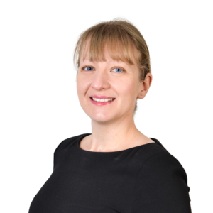 Helen Gott - Emsleys Solicitors