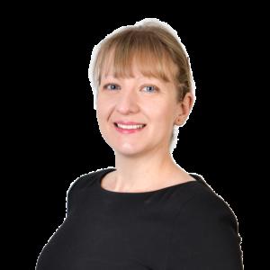 Helen Gott - Emsleys Solicitors