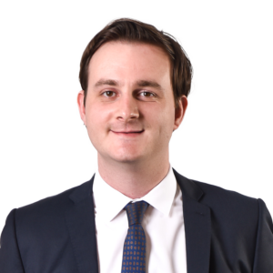 Jonathan Robson - Emsleys Solicitors