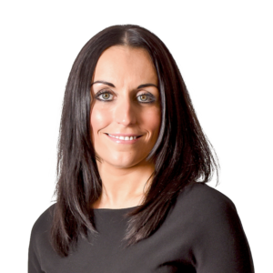 Natalie Marrison - Emsleys Solicitors