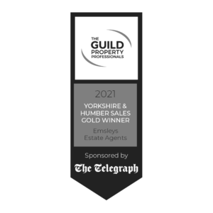 Gold - Regional Sales Agent, Yorkshire & Humber