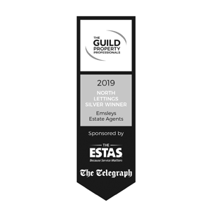 The Guild Property Professionals 2019