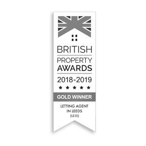 British Property Awards 2018-2019