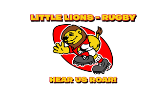 LittleLions-Rugby