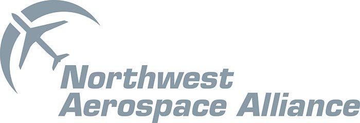 North West Aerospace Alliance (NWAA)