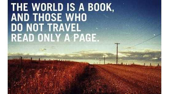 How many pages have you read?