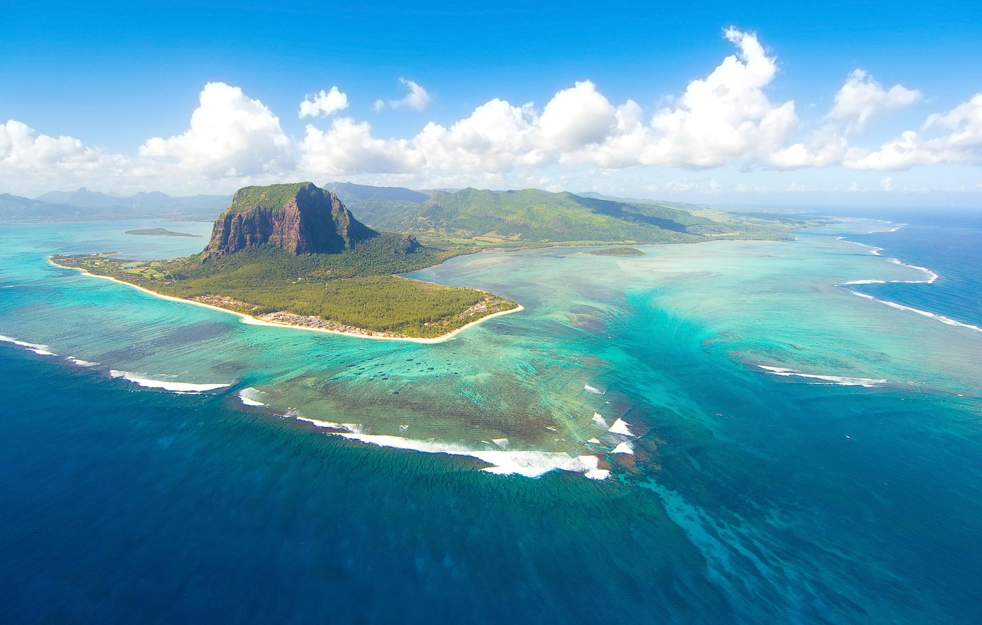 Aerial_View_Mauritius