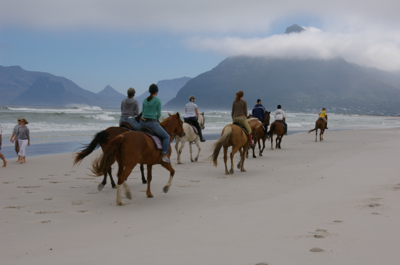 horse-riding-noordhoek-beack-things-to-do-in-cape-town