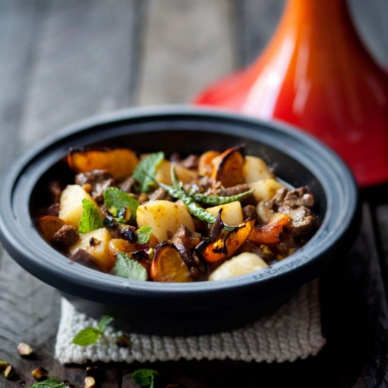 apricot-and-lamb-tagine-2-le-creuset