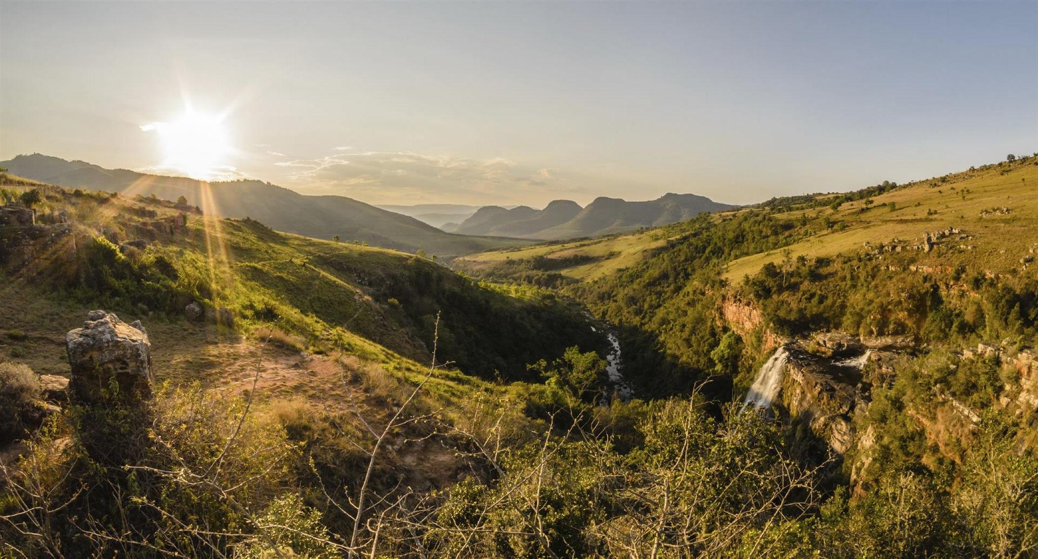 lisbon-falls-mpumalanga-large