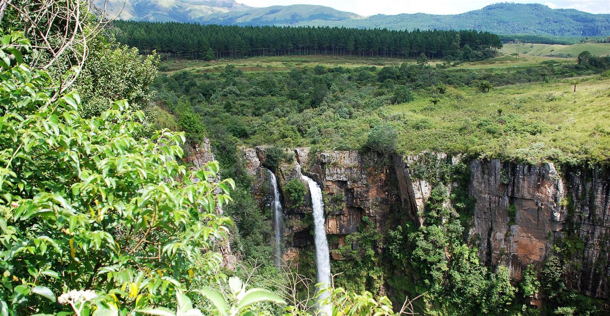 mac-mac-waterfalls-in-the-panorama-route