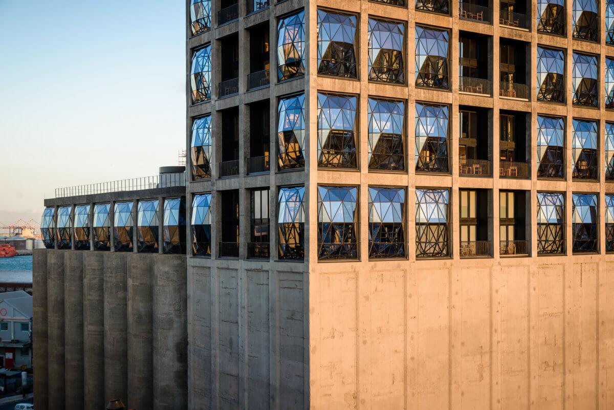pillared-windows-silo-hotel-exterior